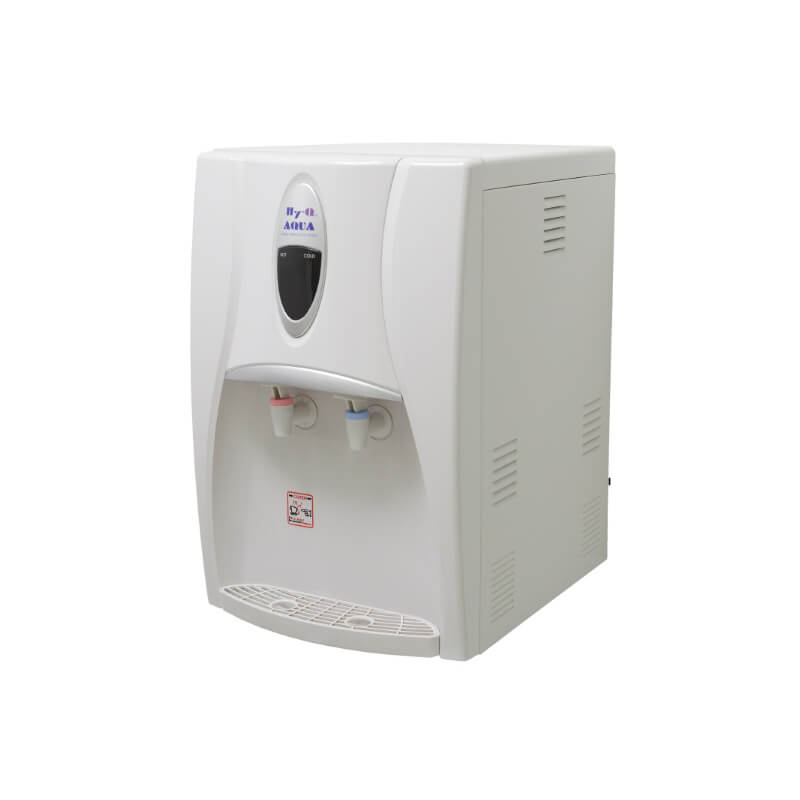 Hy-Q Aqua Water Dispenser AM500