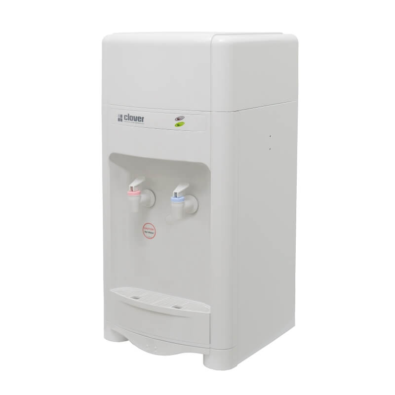 lover Water Dispenser SD5CH